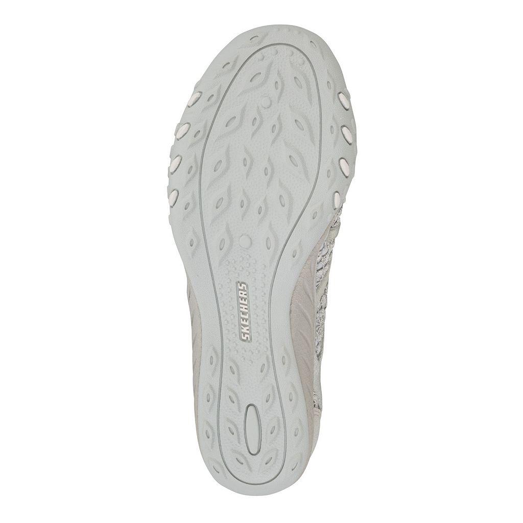 Skechers Breathe Easy Sweet Darling Women's Shoes