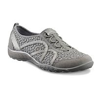 Skechers Breathe Easy Sweet Darling Women's Shoes
