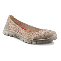 Skechers EZ Flex 3.0 Majesty Women's Shoes