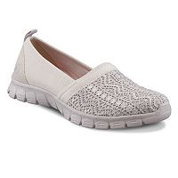 Skechers EZ Flex 3.0 Duchess Women's Shoes