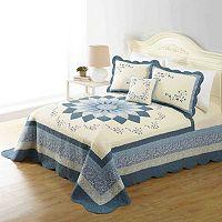 Home Classics® Suzannah Bedspread