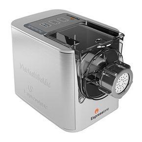 Espressione Pastamatic Metal Automatic Pasta Machine