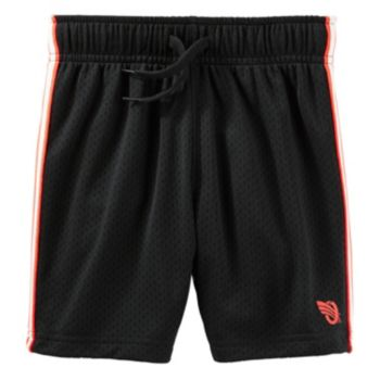 Toddler Boy OshKosh B'gosh® Mesh Shorts