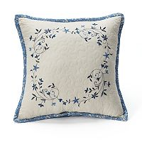 Home Classics® Suzannah Throw Pillow