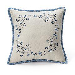Home Classics® Suzie Throw Pillow