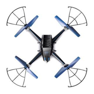 Airhawk M13 Predator Quadcopter Drone
