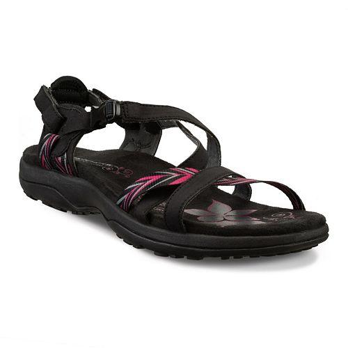 Slim Sandals Reggae Keep Skechers Close Women's gY6Ib7fyv