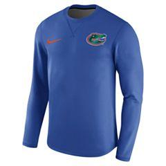 Men's Nike Florida Gators Modern Crew Tee