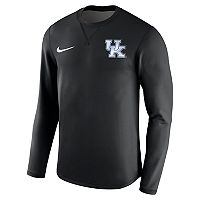 Men's Nike Kentucky Wildcats Modern Crew Tee