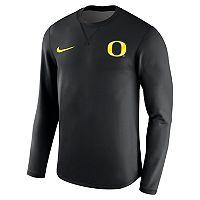 Men's Nike Oregon Ducks Modern Crew Tee