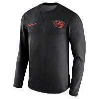 Men's Nike Oregon State Beavers Modern Crew Tee