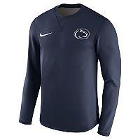 Men's Nike Penn State Nittany Lions Modern Crew Tee