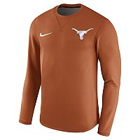 Men's Nike Texas Longhorns Modern Crew Tee