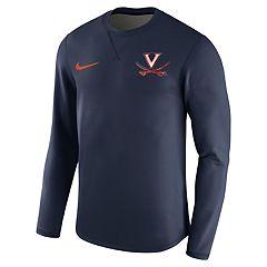 Men's Nike Virginia Cavaliers Modern Crew Tee