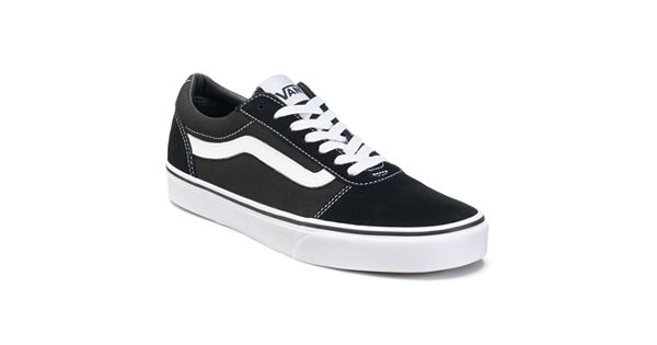 Kohls Mens Vans Shoes