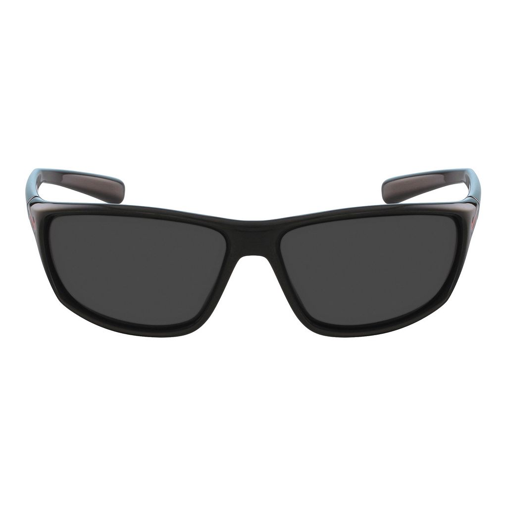 Men's Nike Rabid Sunglasses
