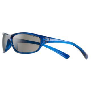 Men's Nike Rabid Sunglasses