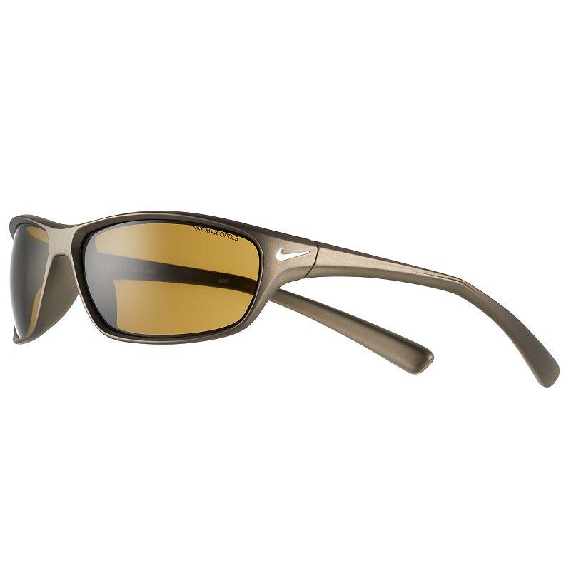 226bed97de82d Men s Nike Rabid Sunglasses
