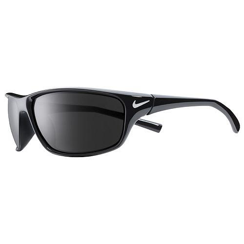 e5696be14a8 Men s Nike Rabid Sunglasses
