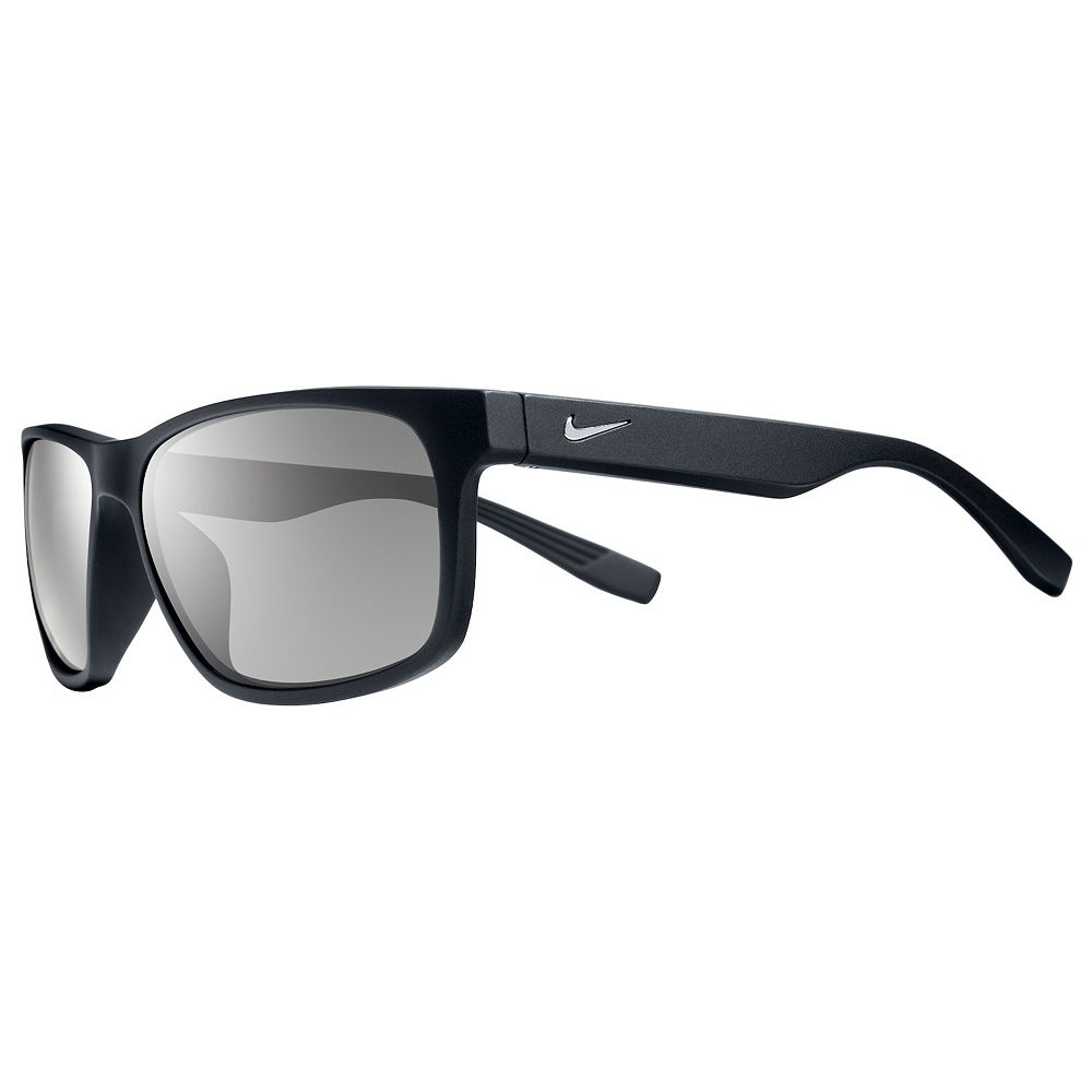 Men's Nike Cruiser Rectangular Sunglasses