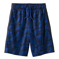 Boys 4-10 Jumping Beans® Active Shorts
