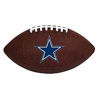 Rawlings Dallas Cowboys Game Time Football