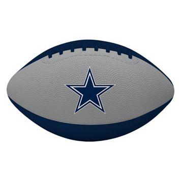 Rawlings Dallas Cowboys Hailmary Youth Football