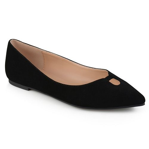 Journee Collection Hildy Women's Pointed Toe