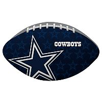 Rawlings Dallas Cowboys Gridiron Junior Football