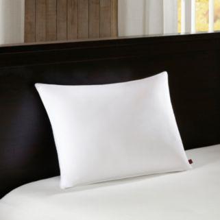 Woolrich 300 Thread Count Cotton Down Alternative Pillow