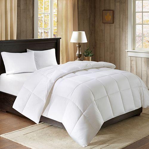 Woolrich Westfield 300 Thread Count Down Alternative Comforter