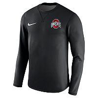 Men's Nike Ohio State Buckeyes Modern Crew Tee