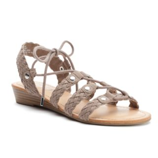 madden NYC Taaber Women's Sandals