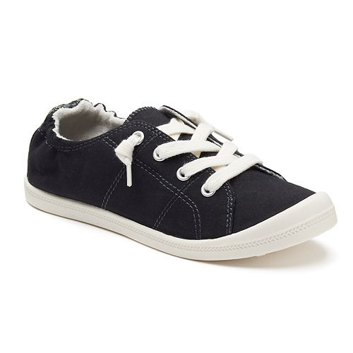madden NYC Brennen Women's ... Sneakers cheap clearance 2014 unisex cheap online k91c3y856
