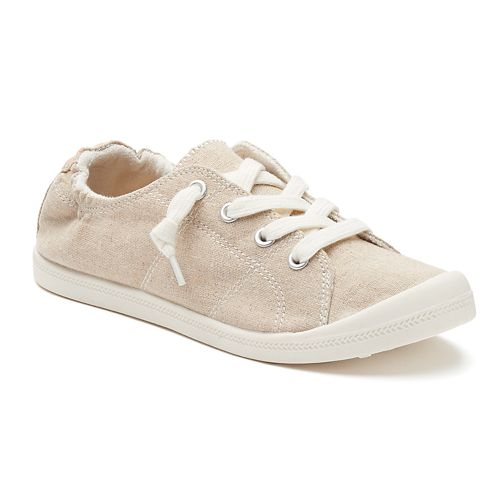 madden NYC Brennen Women s Sneakers f70cfb2e3