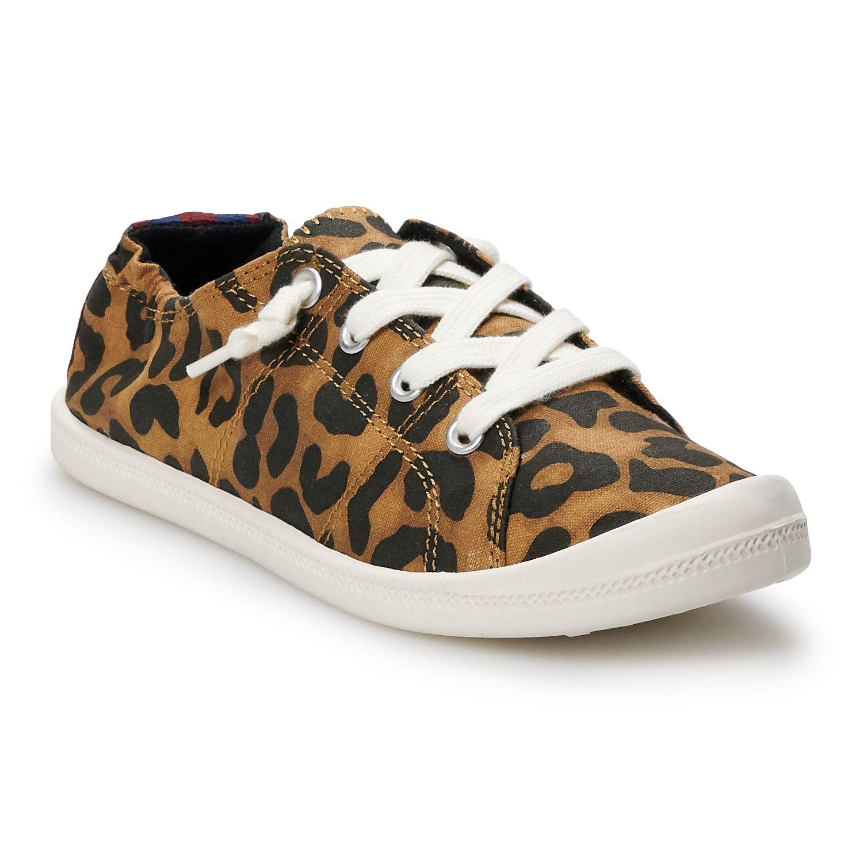 Madden Girl Shoes Kohls