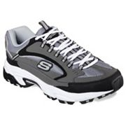 Skechers Stamina Cutback Men's Shoes