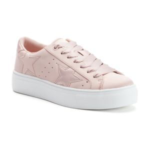 madden NYC Starry Women's Sneakers