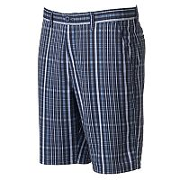 Men's Apt. 9® Modern-Fit Hybrid Stretch Shorts
