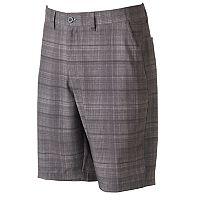 Men's Apt. 9® Modern-Fit Hybrid Stretch Shorts