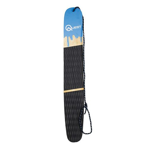 Quest SnoSk8 48-Inch Board