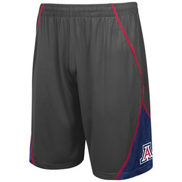 Men's Campus Heritage Arizona Wildcats V-Cut Shorts