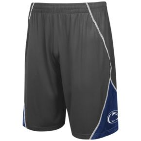 Men's Campus Heritage Penn State Nittany Lions V-Cut Shorts
