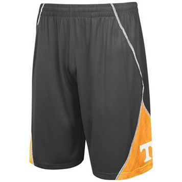 Men's Campus Heritage Tennessee Volunteers V-Cut Shorts