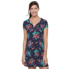 Juniors Casual Dresses, Clothing | Kohl's
