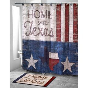 Avanti Home Sweet Texas Rug