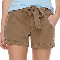 Women's SONOMA Goods for Life™ Soft Shorts