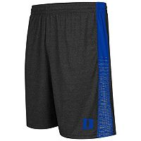 Men's Campus Heritage Duke Blue Devils Fire Break Shorts