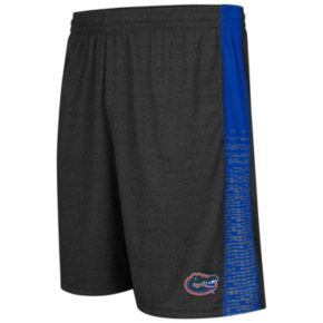 Men's Campus Heritage Florida Gators Fire Break Shorts
