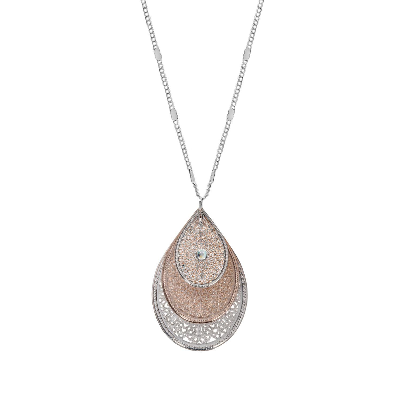 LC Lauren Conrad Jewelry Kohls